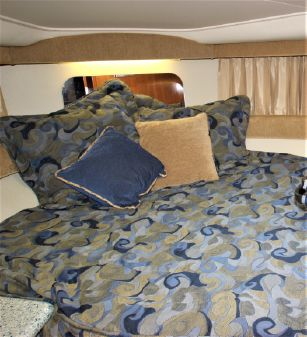 Carver 356 Aft Cabin Motor Yacht image