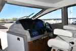 Sea Ray L550 Flyimage