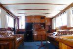 Motor Yacht Santa Barbara 51 Motoryachtimage