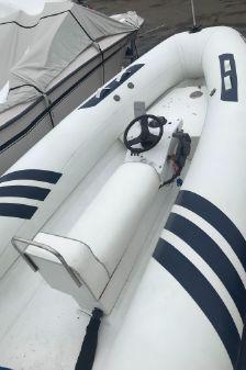 Avon Avon SR5.4m Searider image