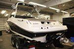 Sea Ray 230 SLXimage