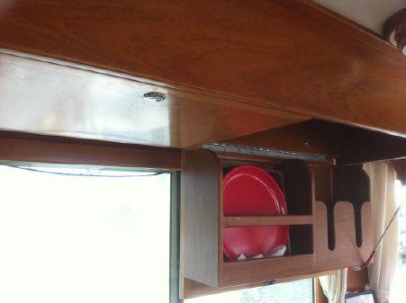 Mariner Orient Double Cabin image