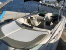 Sea Ray 195 Sportimage