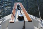 Hatteras 58 Motor Yachtimage