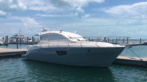 Astondoa Faeton 380