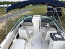Sea Ray 250 SLXimage