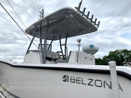 Belzona 27 CC image
