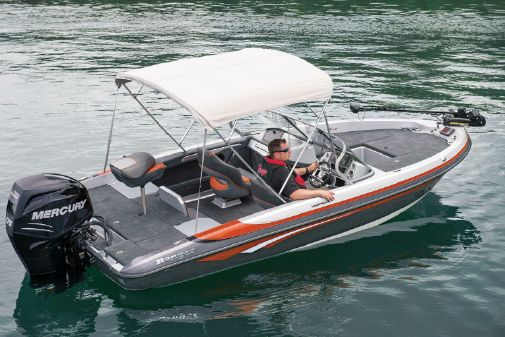 Ranger 190LS Family Fun Package image