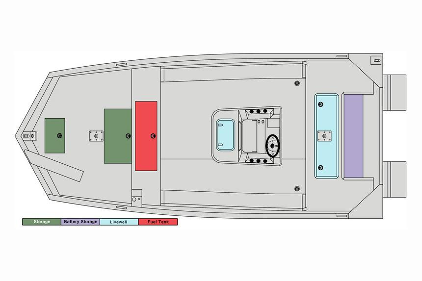 2019 seaark rivercat 180 cc holladay, tennessee dottie's  sea ark boat wiring diagram #11