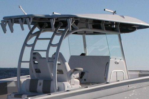 Cape Horn 36 XS image