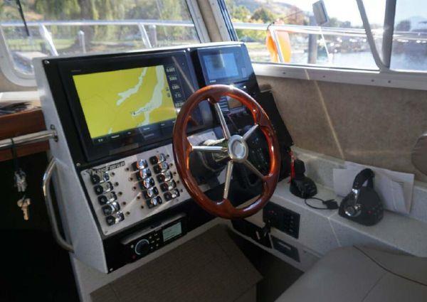 KingFisher 3425 GFX Offshore image