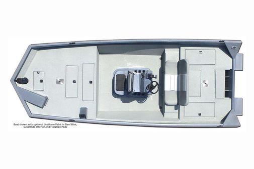 SeaArk RiverCat CX200 CC image