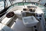 Bayliner 3258 Ciera Command Bridge DXimage