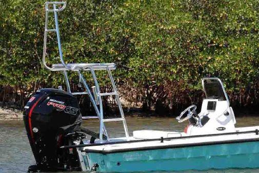 Piranha Magro P180 image