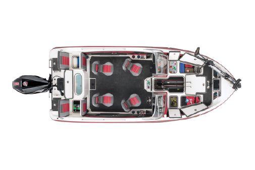 Ranger 2050MS image