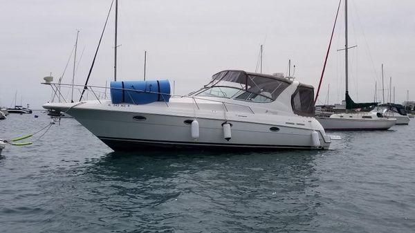 Cruisers 3375
