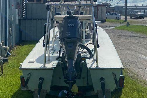 East Cape Fury image