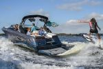 Sea Ray SLX-W 230image