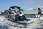 Sea Ray SLX-W 230image