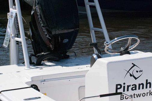 Piranha Alvo F1700 image