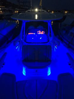 Pronautica 880 Open Sport image