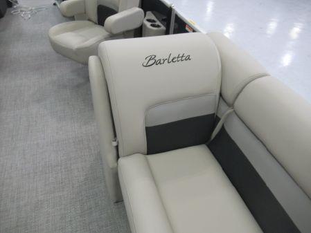Barletta C20QC image