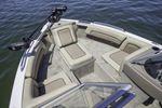 Crestliner 2150 Sportfish Outboardimage