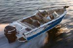 Crestliner 1850 SportFish SSTimage