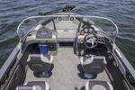 Crestliner 1850 Sportfish Outboardimage