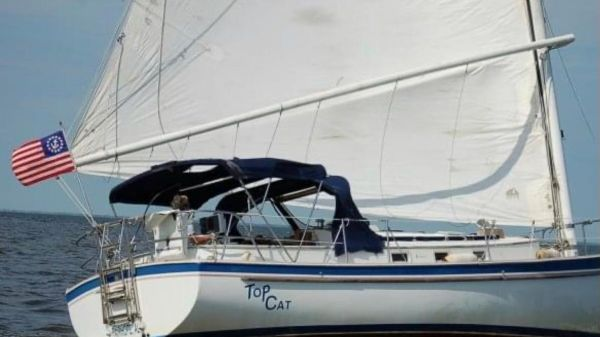 Nonsuch Ultra 30
