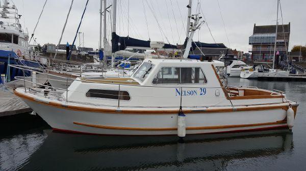 Nelson 29
