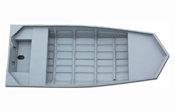 2021 SeaArk 1448 MV