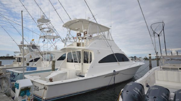 Boats For Sale - Montauk Yacht Sales | Full-Service Brokerage