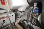 Ocean Yachts 50 Super Sportimage