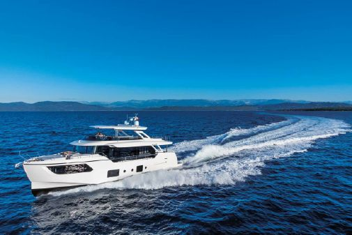 Absolute Navetta 73 image