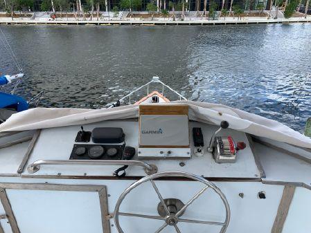 Nordhavn 46 image