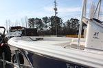 Sea Chaser 21 Sea Skiffimage
