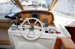 Navigator 4800image