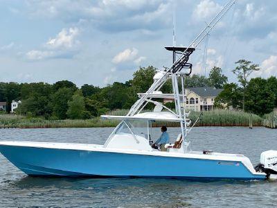 2019 Contender<span>39 Fisharound</span>