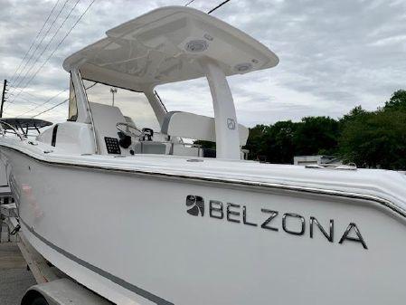 Belzona 27 Walkaround image