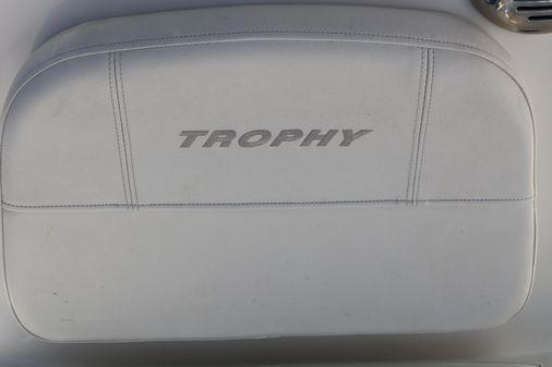 Trophy 1901 Bay image