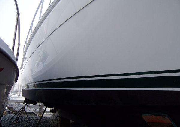 Mainship Pilot 34 image