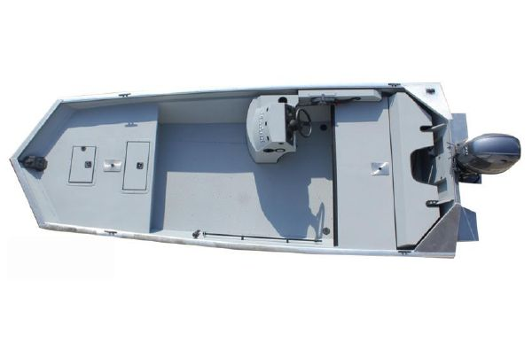 2021 SeaArk 170 RXJT