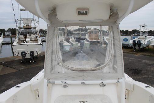 Tidewater 230 CC image