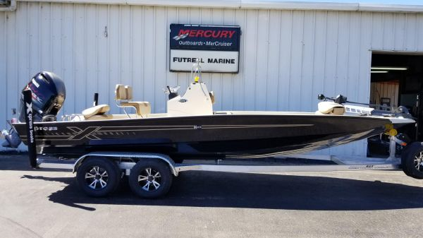 Xpress Boats For Sale >> New Xpress Boats For Sale - Futrell Marine