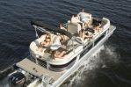 SunChaser Geneva Cruise 24 LR DHimage