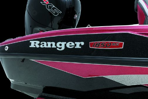 Ranger 1850MS Family Fun Package image