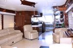 Marquis Yachts 65 Motor Yacht Skyloungeimage