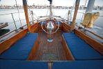 Alden Staysail Schoonerimage