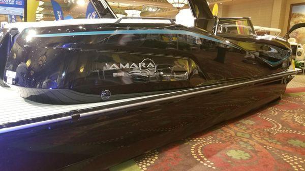 G3 Amara 275